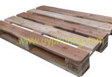 Loại pallet gỗ tải trọng cao và đa dụng